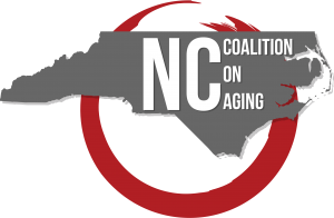 Coalition-on-Aging Logo