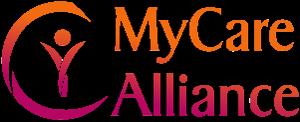 My care alliance