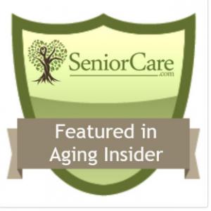 Aging insider
