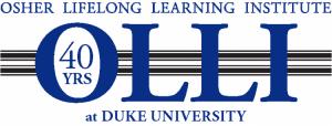 Duke-Olli