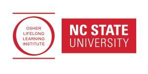 NC-State