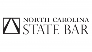 NC State-Bar