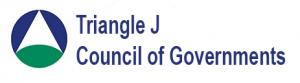 Triangle-J-Council