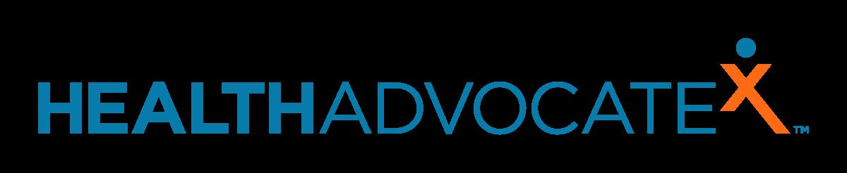 Health Advocate X