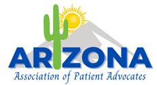 Arizona Association of Patient Advocates