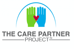 The Care Partner Project